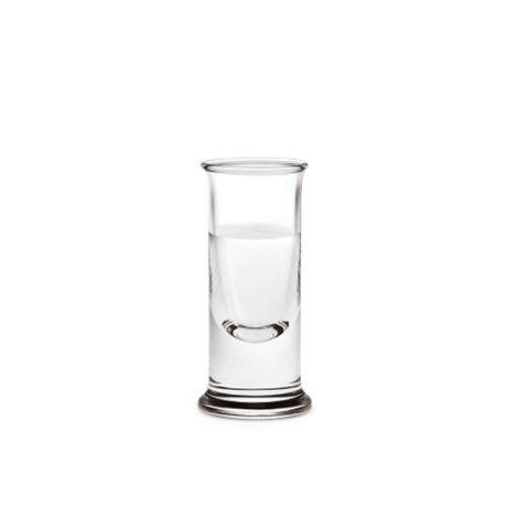Holmegaard NO.5 Kieliszek do Likieru, Wódki 50 ml