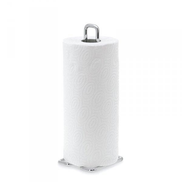Blomus WIRES Stojak na Ręczniki Papierowe