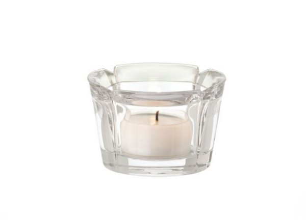 Rosendahl GRAND CRU Świecznik Tealight - Biały