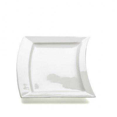 Sway - Półmisek 30,5 cm