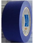 TAŚMA MALARSKA 25mm*50m BLUE DOLPHIN
