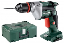 Wiertarka BE 18 LTX 6 Metabo 600261840