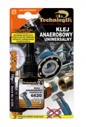 TECH. KLEJ  ANAEROBOWY 10 G 525