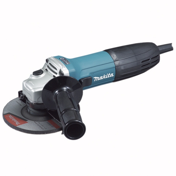 MAKITA SZLIFIERKA KĄTOWA 125mm 720W GA5030R