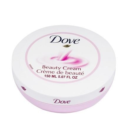 Dove Beauty krem do ciała 150 ml
