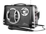 Media Tech MT3149 boombox karaoke