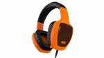 OZONE Rage Z50 Orange
