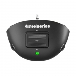 SteelSeries Spectrum Audio Mixer Xbox 360