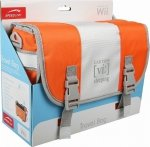 Speedlink Travel Bag torba  do Wii
