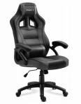 Huzaro Force 4.2 Grey fotel gamingowy