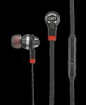 Trust GXT 308 IN-EAR GAMING HEADSET