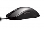 Zowie by Benq FK1 (OUTLET)