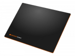 Cougar MousePad Speed M