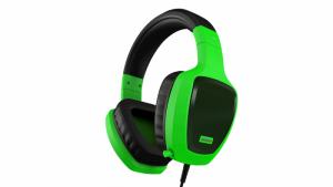 OZONE Rage Z50 Green