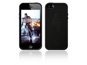 Razer Battlefield 4 Etui do iPhone 5/5s