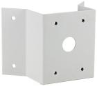 15-CD05BS, uchwyt zewnętrzny narożny, wymiary 120 x 140 mm