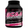 .Trec BCAA High Speed 600g