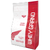 .Beltor Whey Grand 2000g