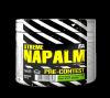 FA Xtreme Napalm® Pre-Contest 224g