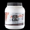 .Trec Hard Mass 1300g