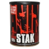 Animal Stak versia USA 21 pack