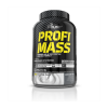 Olimp Profi Mass 2500g