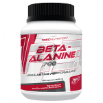 .Trec Beta Alanine 700 90 caps