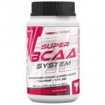 .Trec Super BCAA System 300 caps