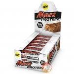 Mars Baton Mars Protein Bar 51g
