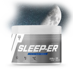 .Trec Sleep-er  225g