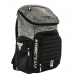 TREC TEAM - BACKPACK 004/MELANGE