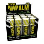 FA Xtreme Napalm Shot 60 ml