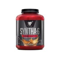 BSN Syntha 6 Edge 1920g