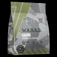 W.A.N.A.D. Carbo Formula 750g