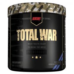 Redcon1 Total War 441g (USA Version)