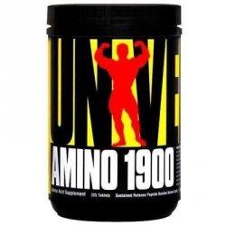 Universal Amino 1900 - 300 tabs
