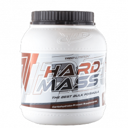 .Trec Hard Mass 1300g