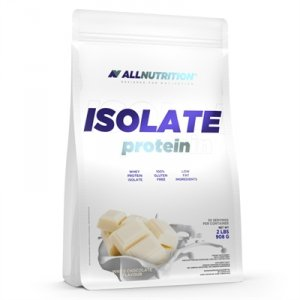 All Nutrition Isolate 908g