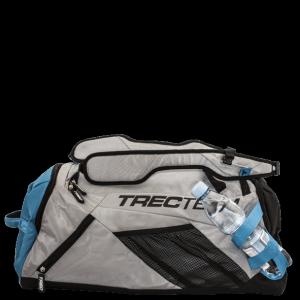 TREC TEAM - TRAINING BAG 007/GRAY-BLUE