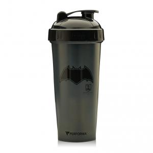 Perfect Shaker Batman 800ml