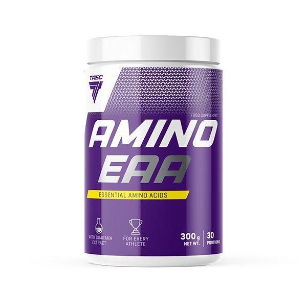 .Trec Amino EAA 300g