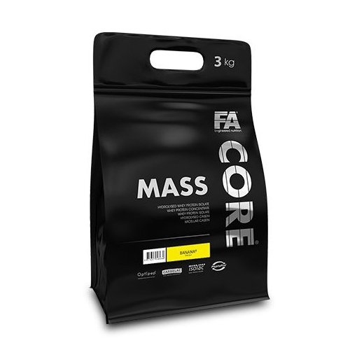 FA Masscore 3000g