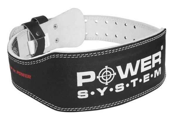 Power System Pas Basic