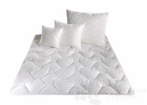 Poduszka hotelowa Standard