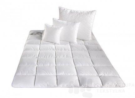 Poduszka hotelowa MICRO