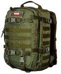 Plecak taktyczny WISPORT SPARROW II 30l. *olive