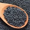 Soczewica czarna (Belugia) - produkt