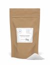 Ksylitol (xylitol) - Cukier brzozowy (prod. Danisco Sweeteners Finlandia) - 1kg