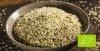 Nasiona konopi łuszczone BIO - 250g