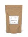 Ryż Basmati - 1kg